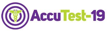 AccuTest-19